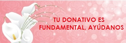 Donativo.jpg