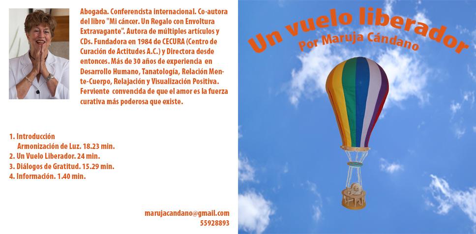 PORTADA CD 25 MARZO 2014.jpg