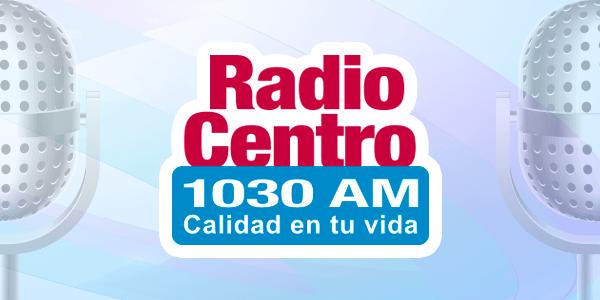 Programa de Radio Excelencia Personal, con la participación de la Lic. Maruja Cándano, todos los jueves de 2 a 3 pm. 10.30 am. Conducen Gerardo y Nelly Canseco Arana.  Escuchalo haciendo   Clic aquí o en la imágen