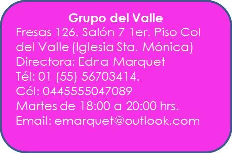 Del Valle.jpg