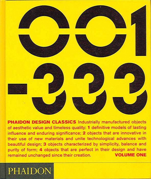 999 Design Classics via Graham Powell.jpg