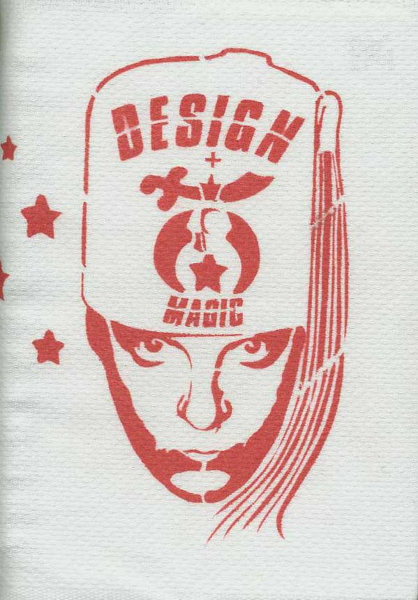 Design Magic book  book via Graham Powell.jpg