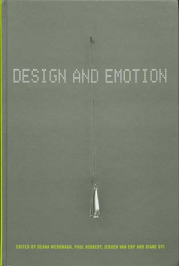Design and Emotion book via Graham Powell.jpg