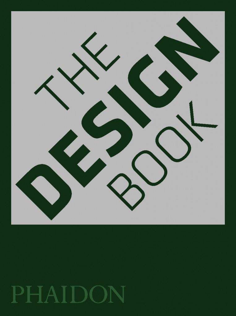 The Design Book via Graham Powell.jpg