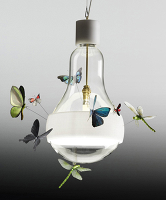 J-B-Schmetterling-by-Ingo-Maurer-via Graham Powell.jpg