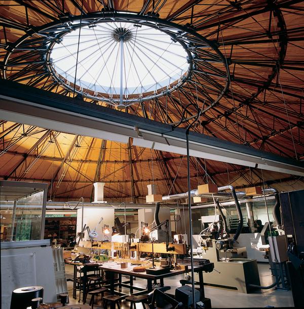 David-Mellor-Factory-inside-on-DesignHunter.jpg