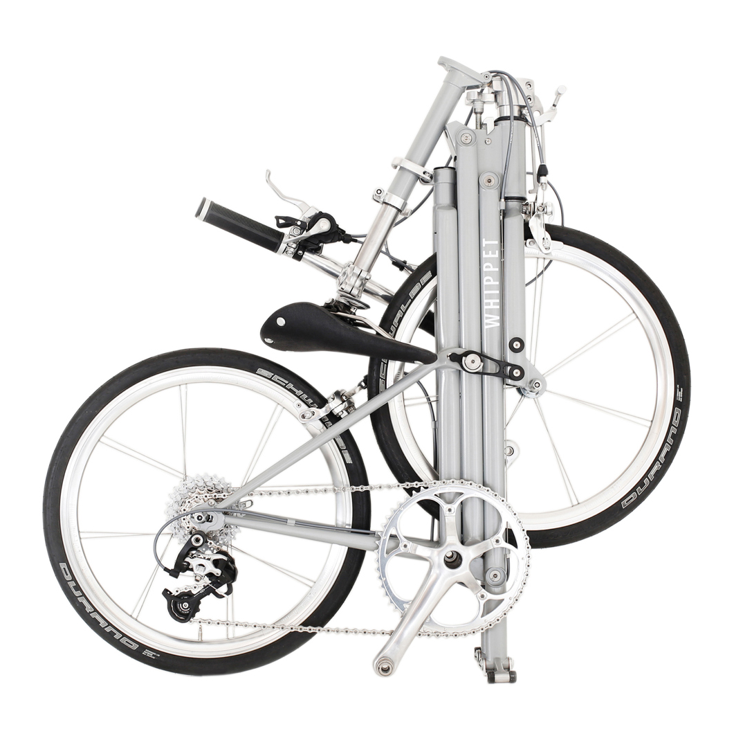 Final business card front folded whippet bicycle 300ppi.jpg