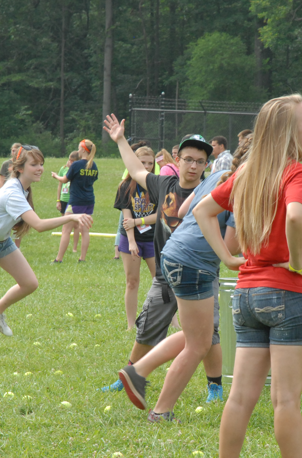 Youth Camp 0082.jpg
