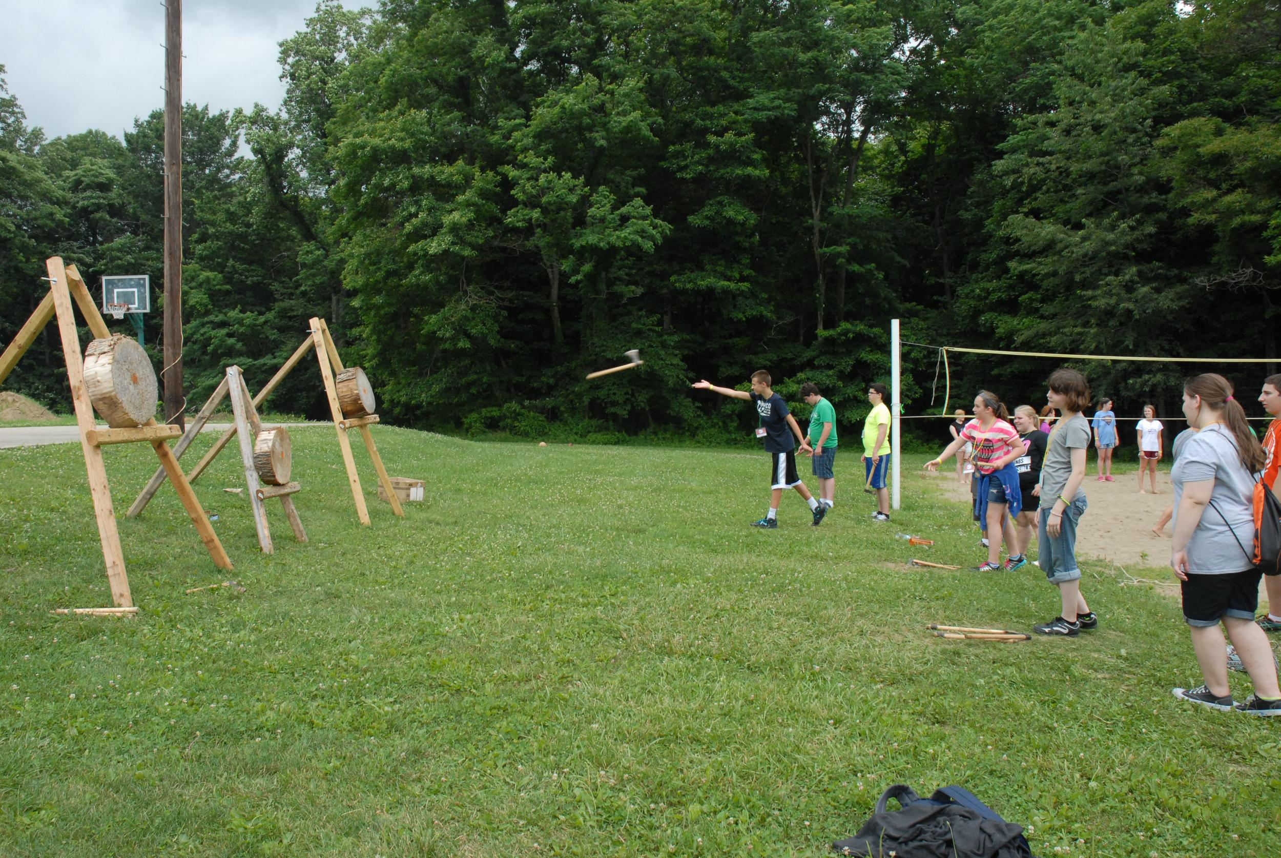 Youth Camp 0116.jpg