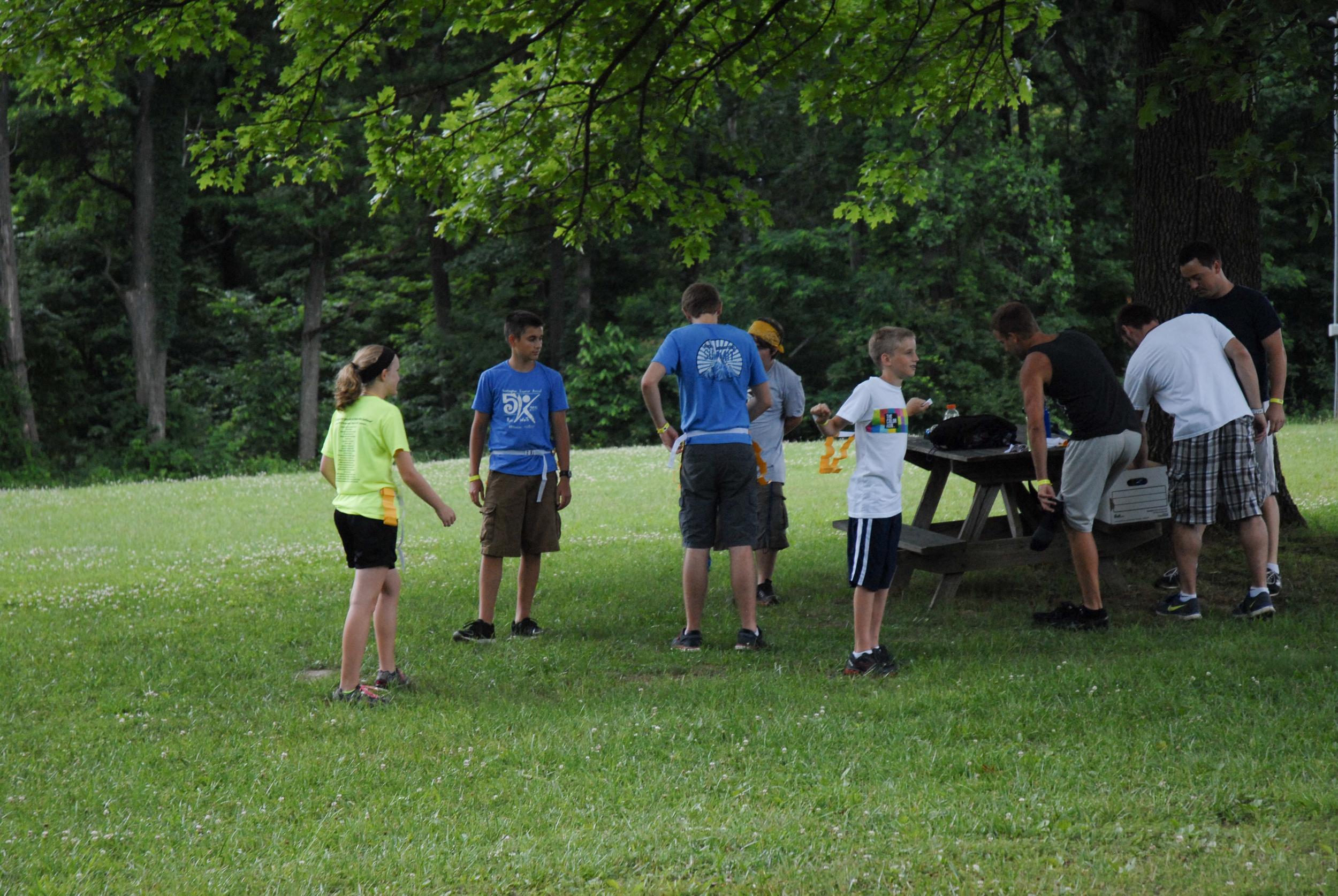 Youth Camp 0129.jpg