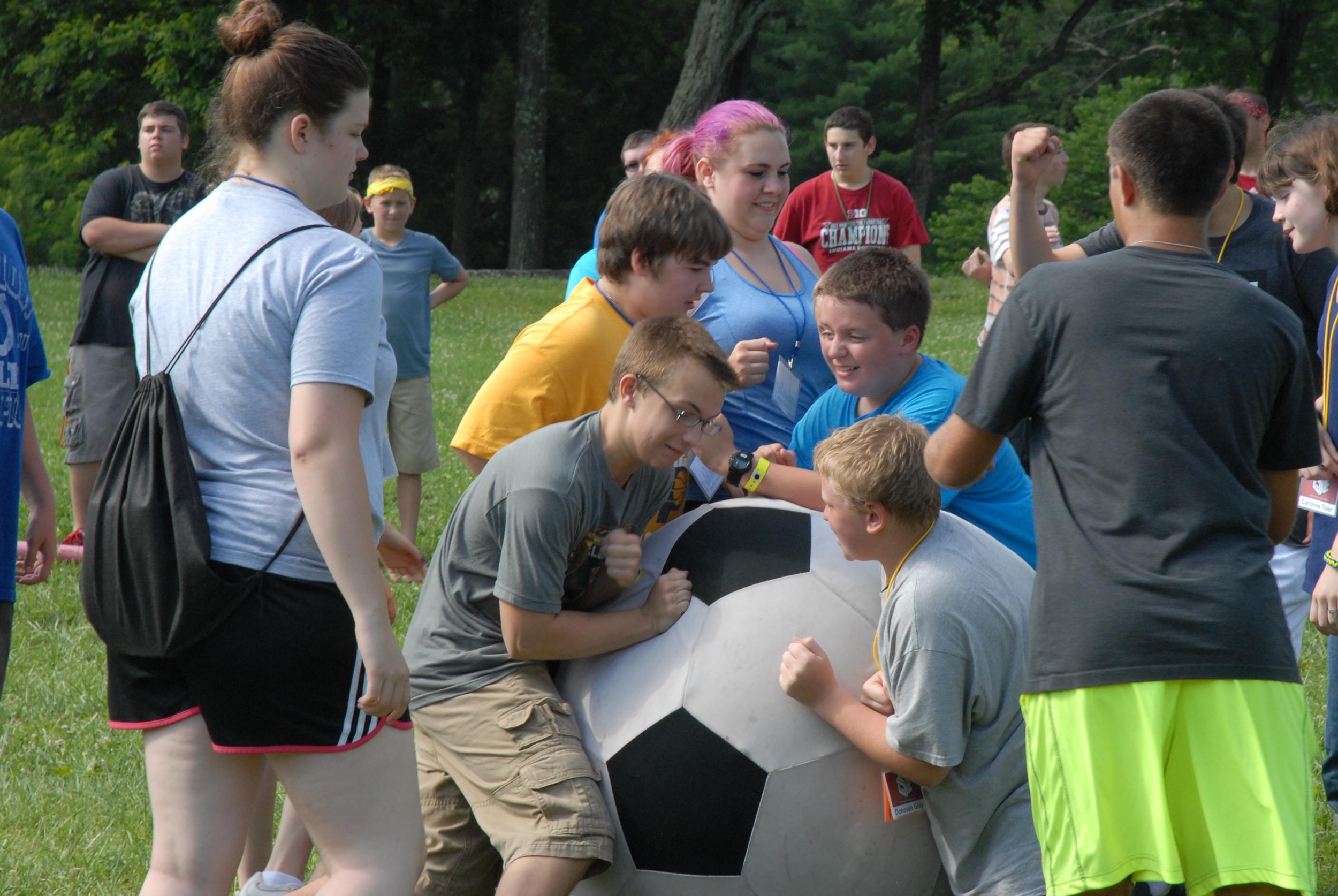 Youth Camp 0153.jpg