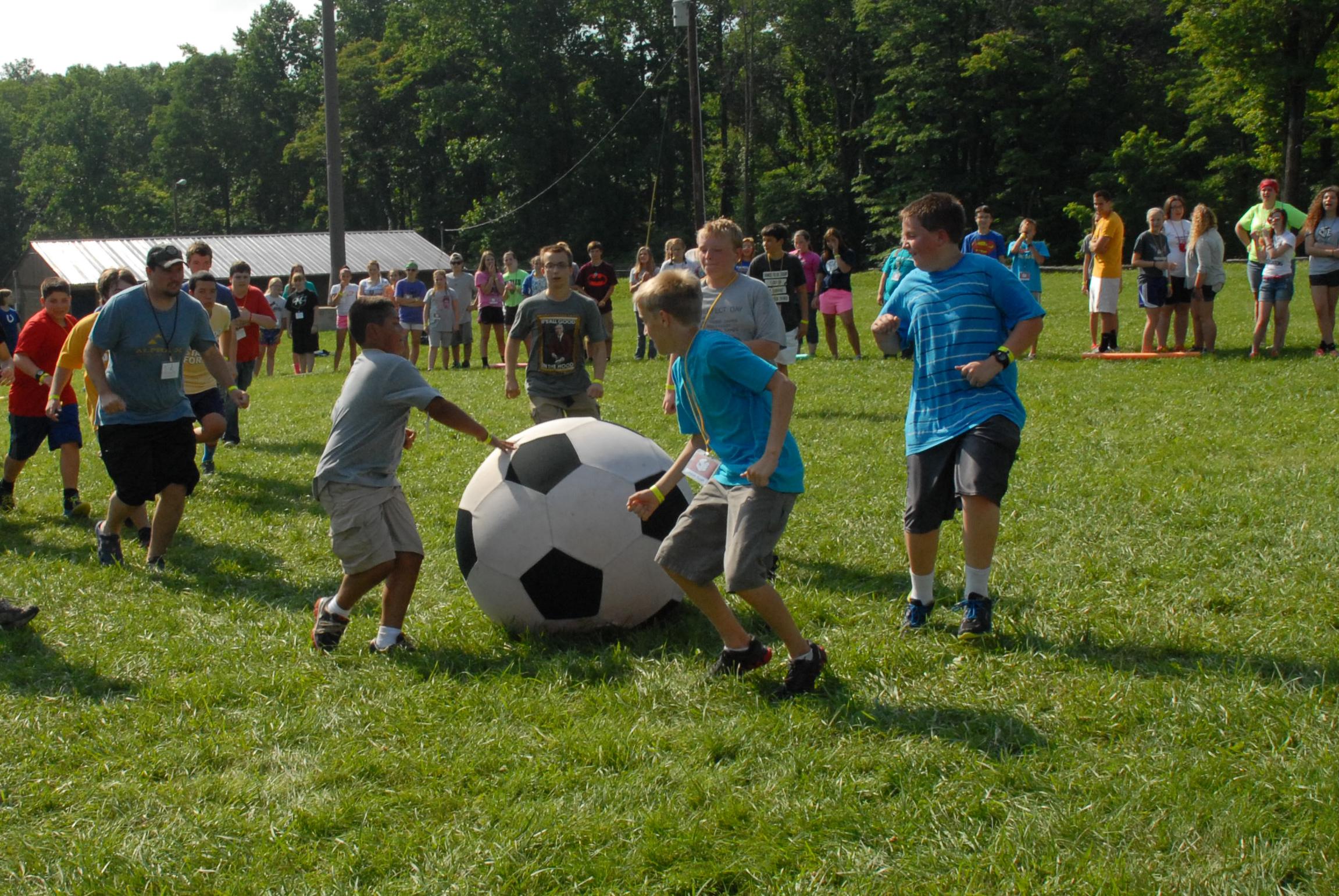 Youth Camp 0165.jpg