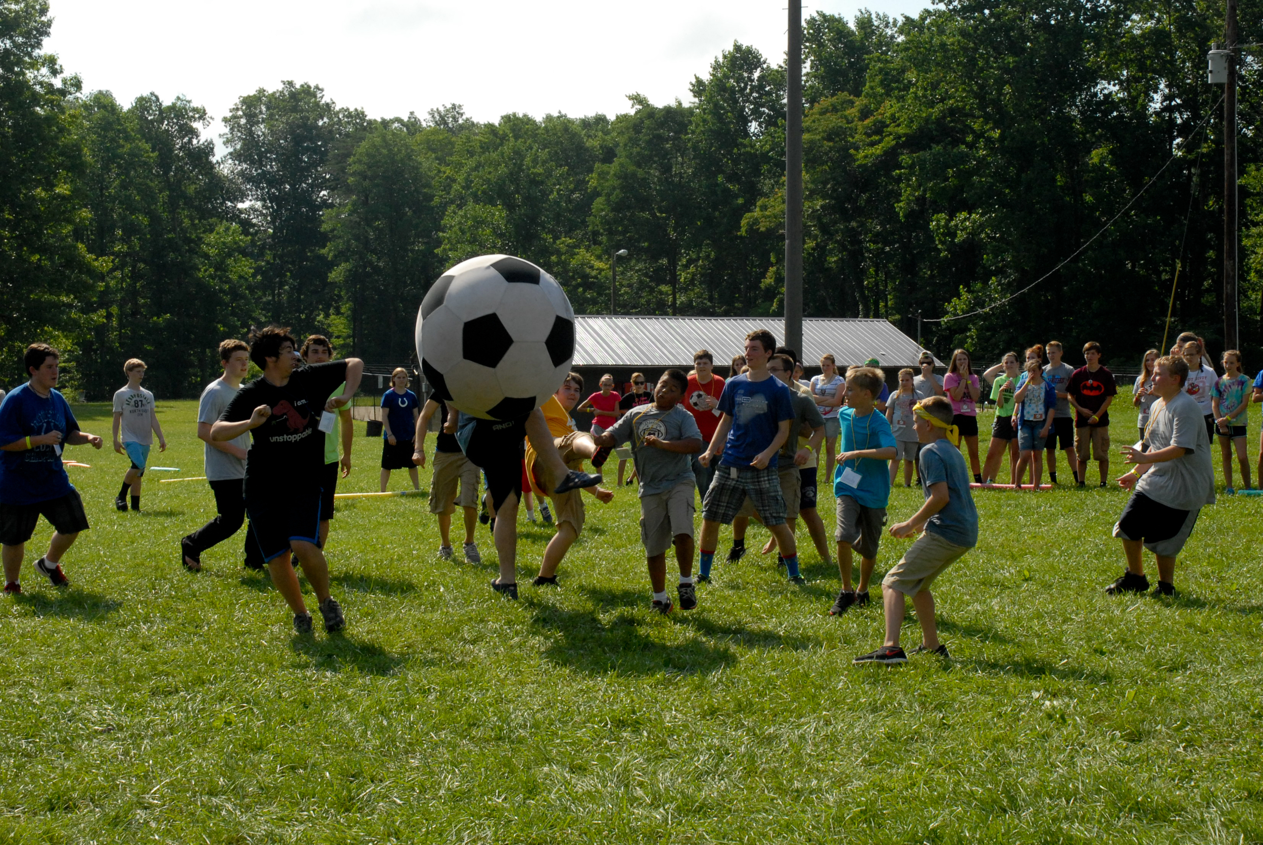Youth Camp 0164.jpg