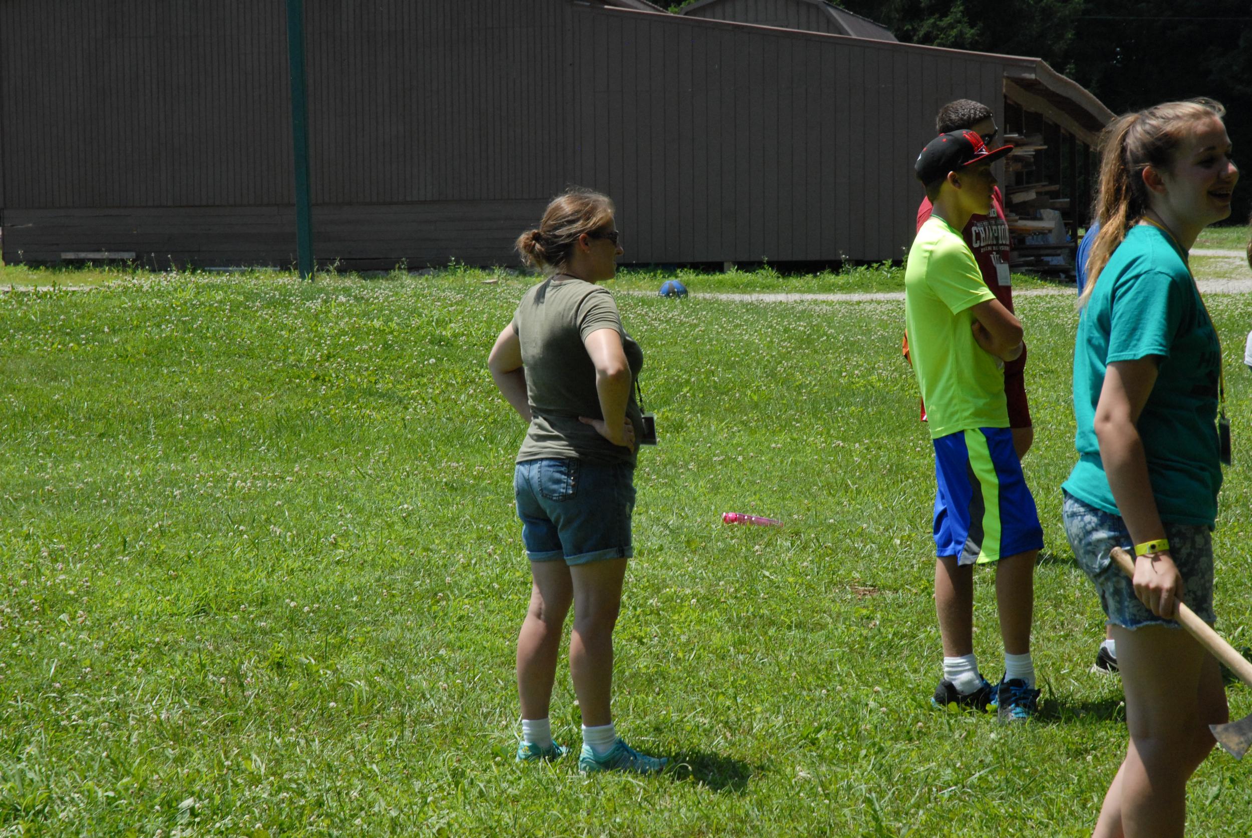 Youth Camp 0187.jpg