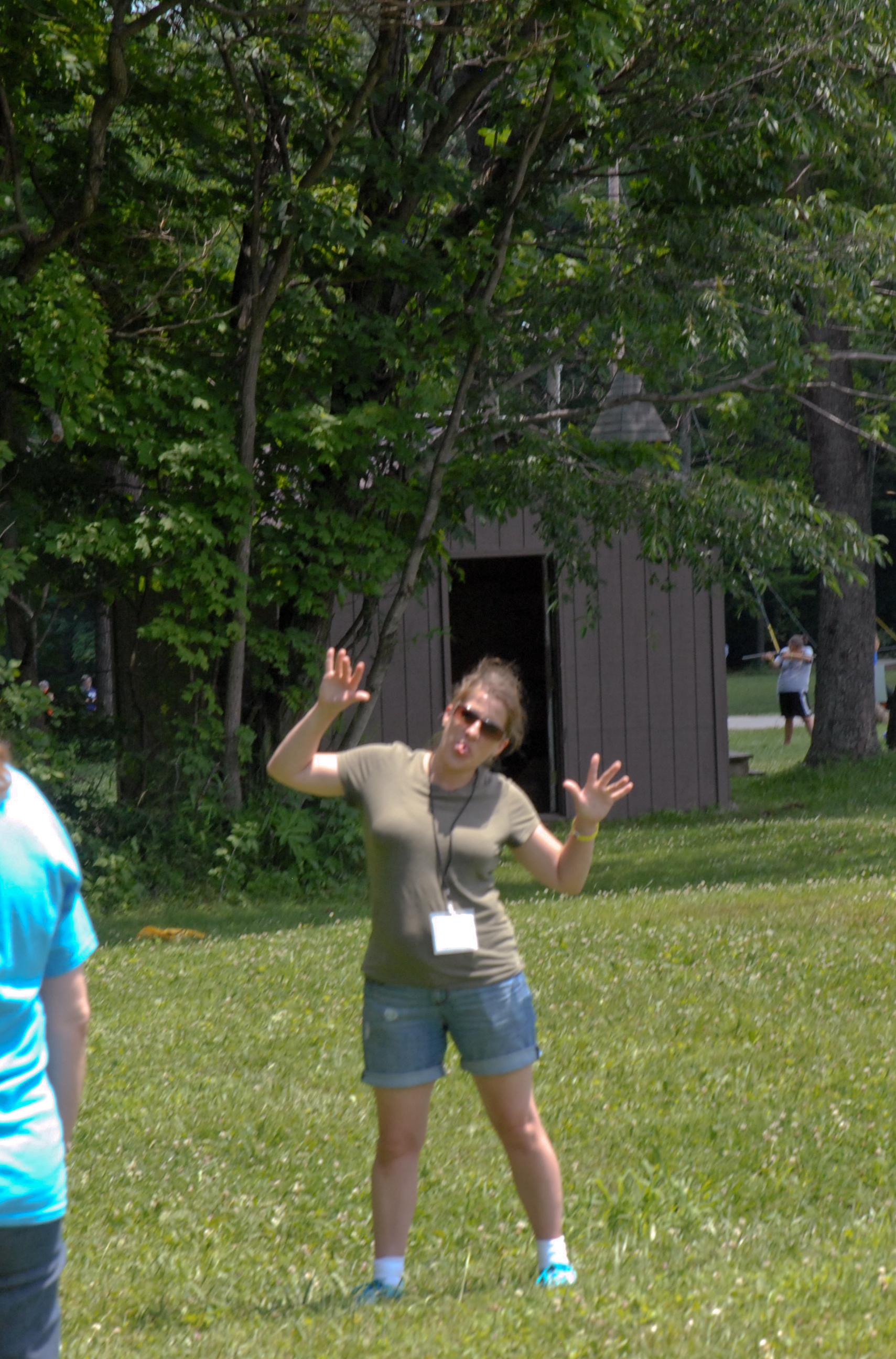 Youth Camp 0190.jpg