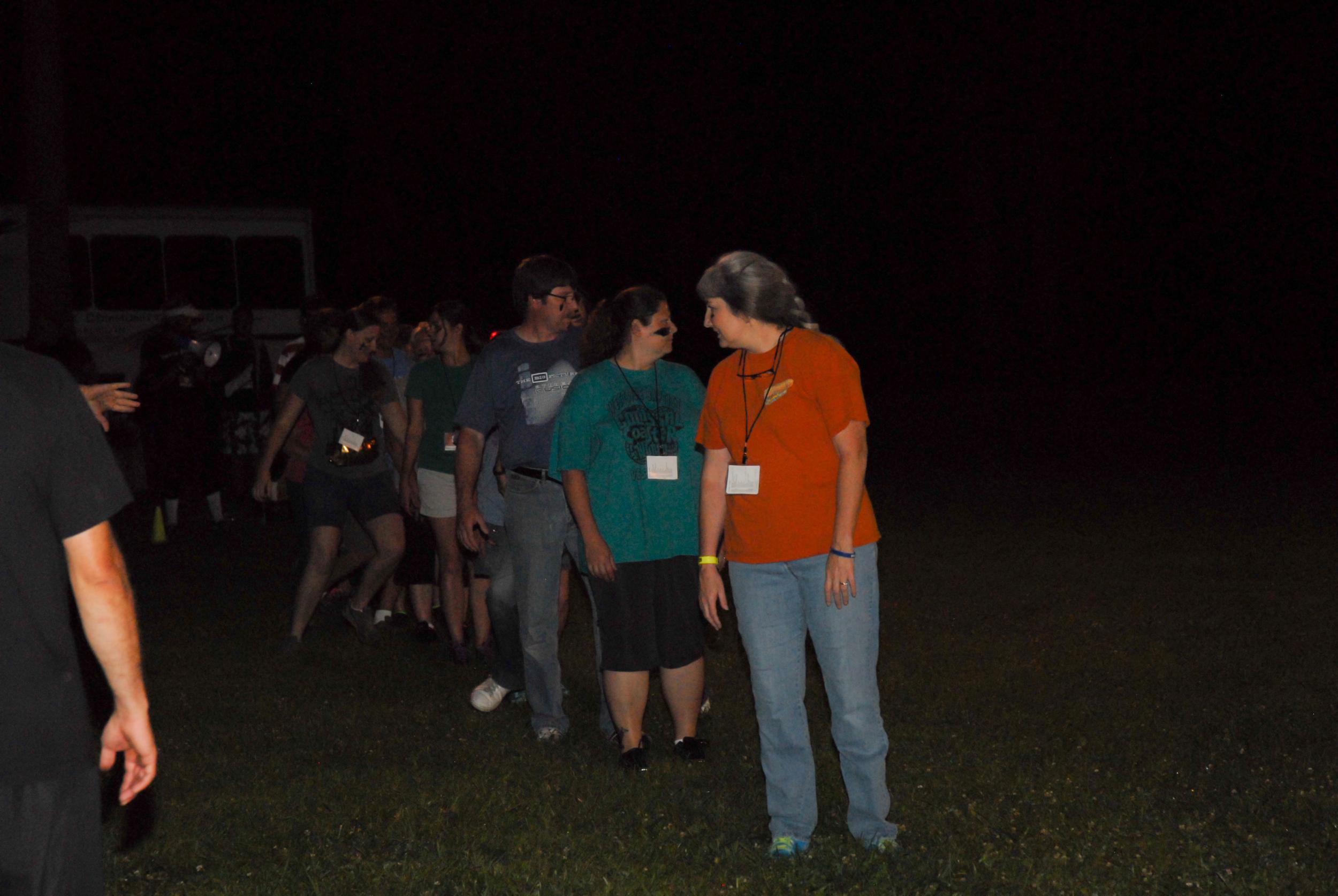 Youth Camp 0547.jpg