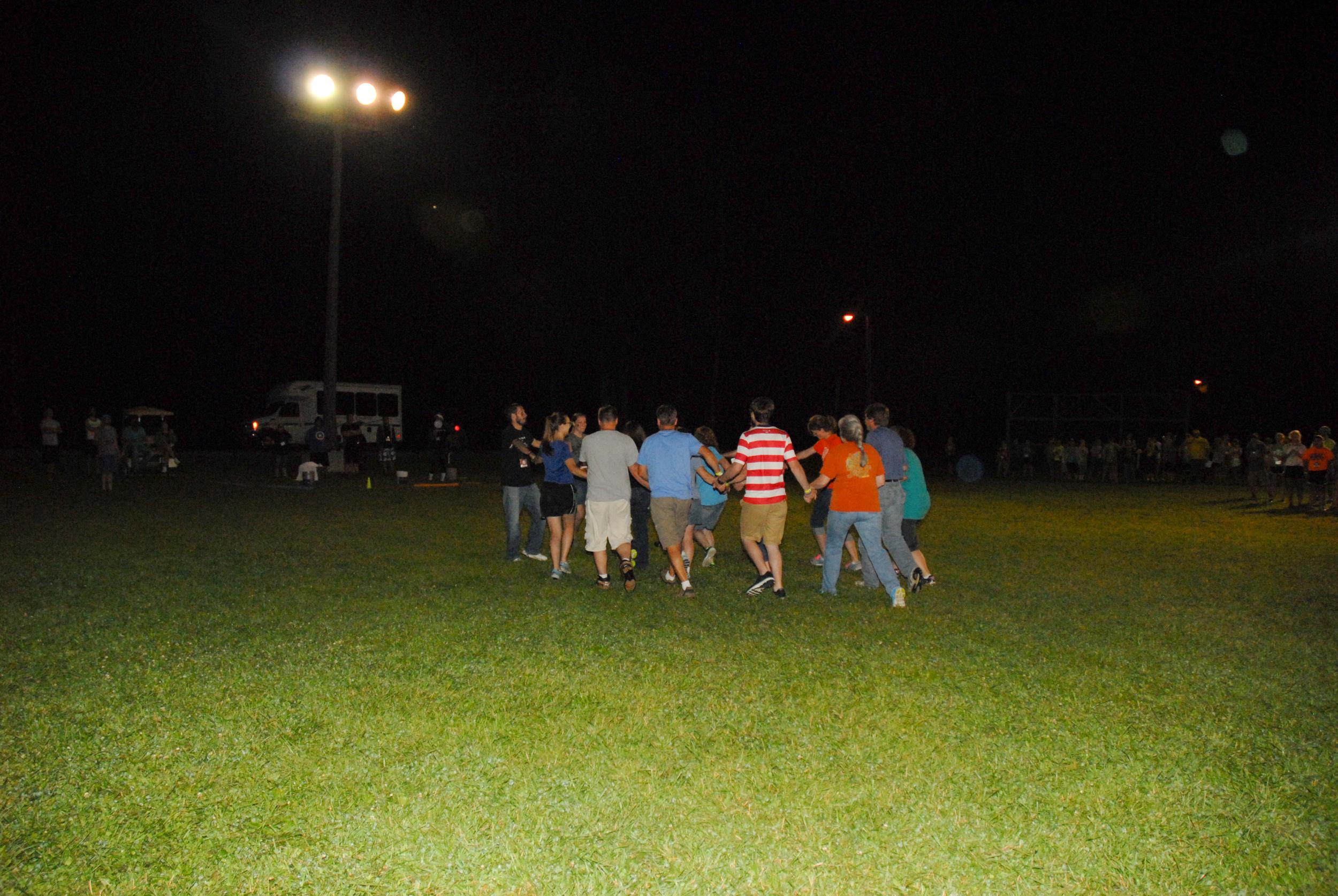 Youth Camp 0546.jpg