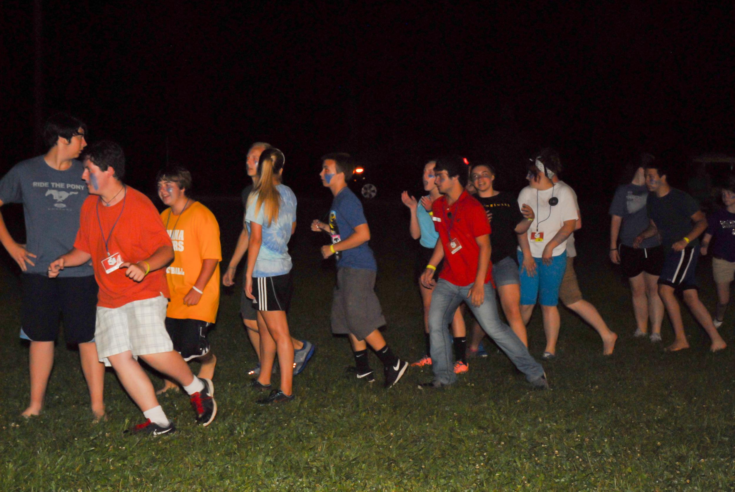 Youth Camp 0552.jpg