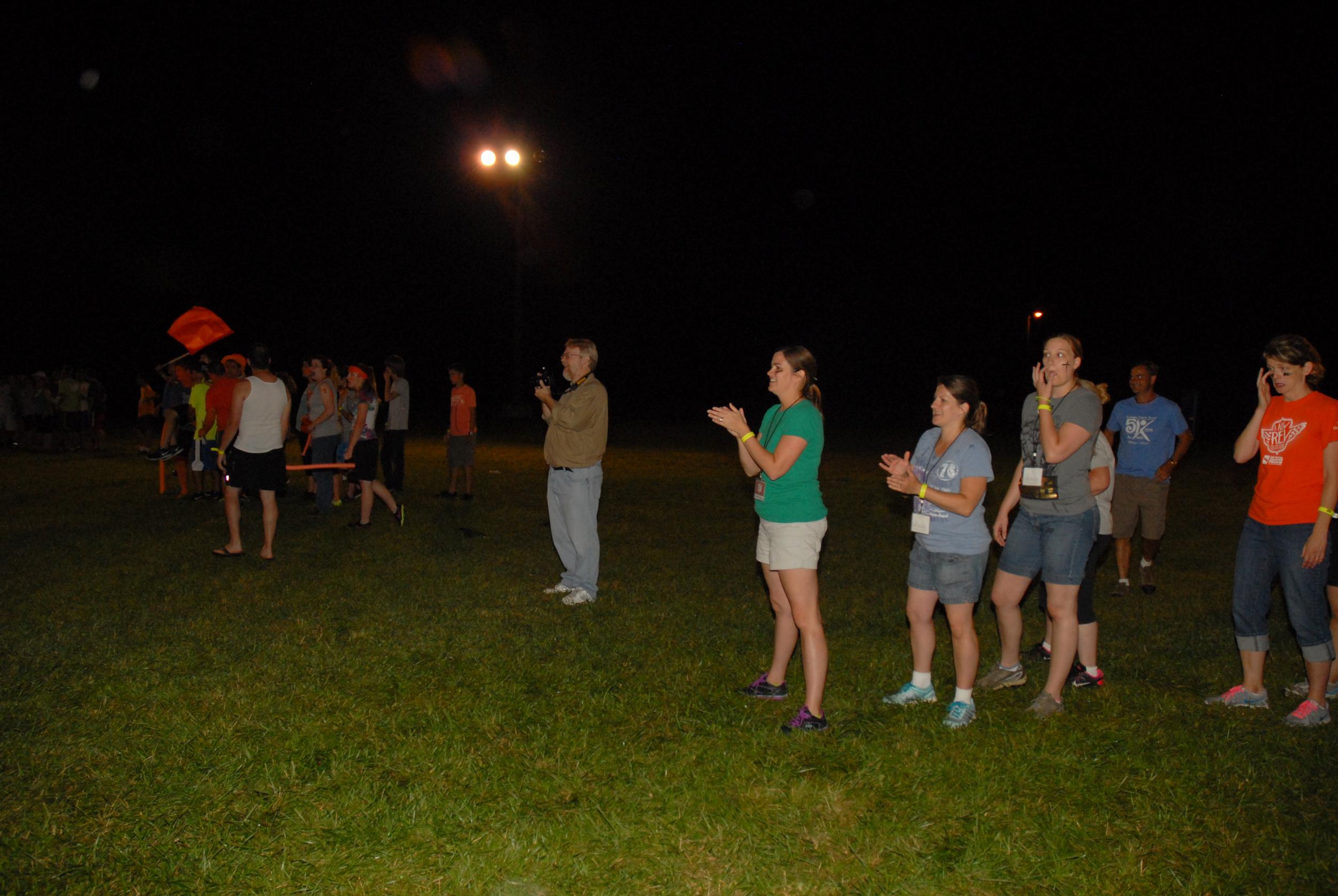 Youth Camp 0558.jpg