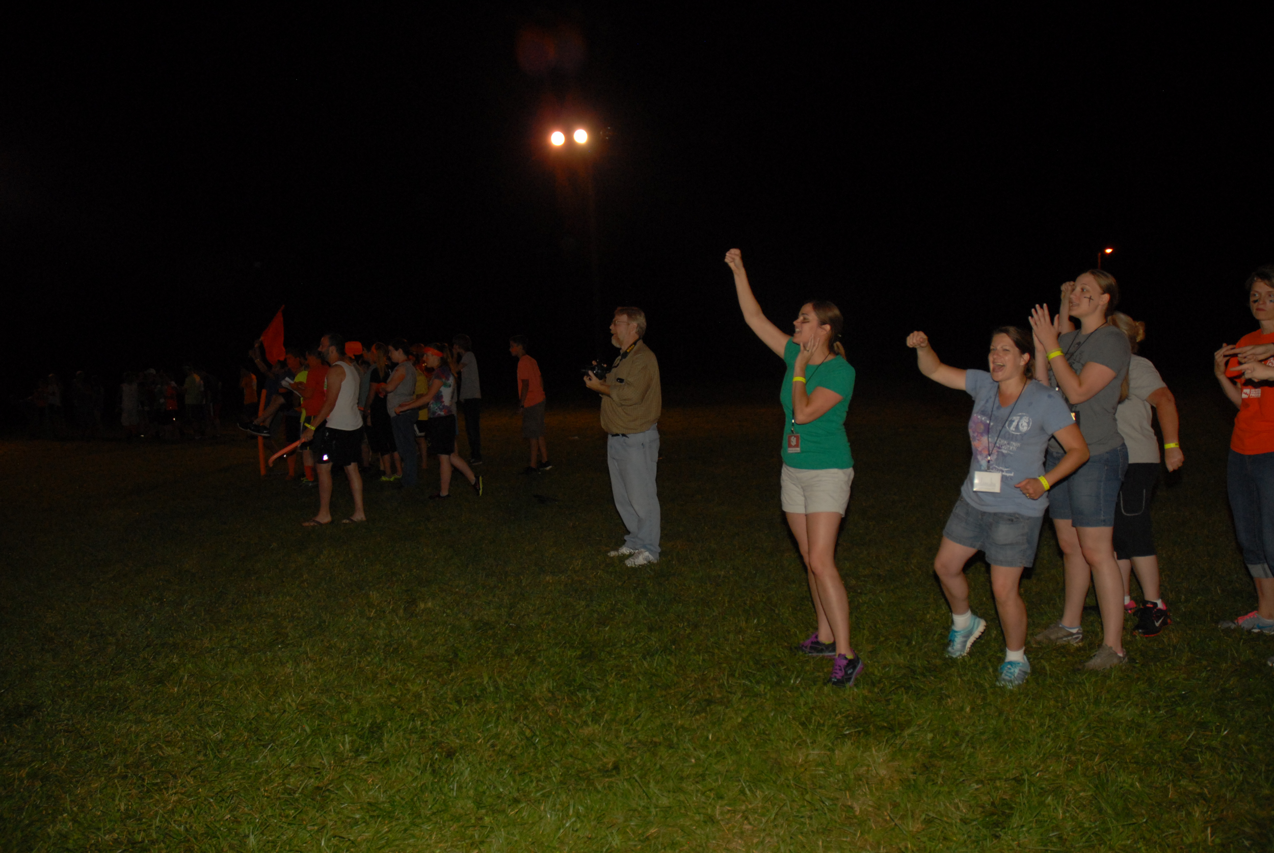 Youth Camp 0559.jpg