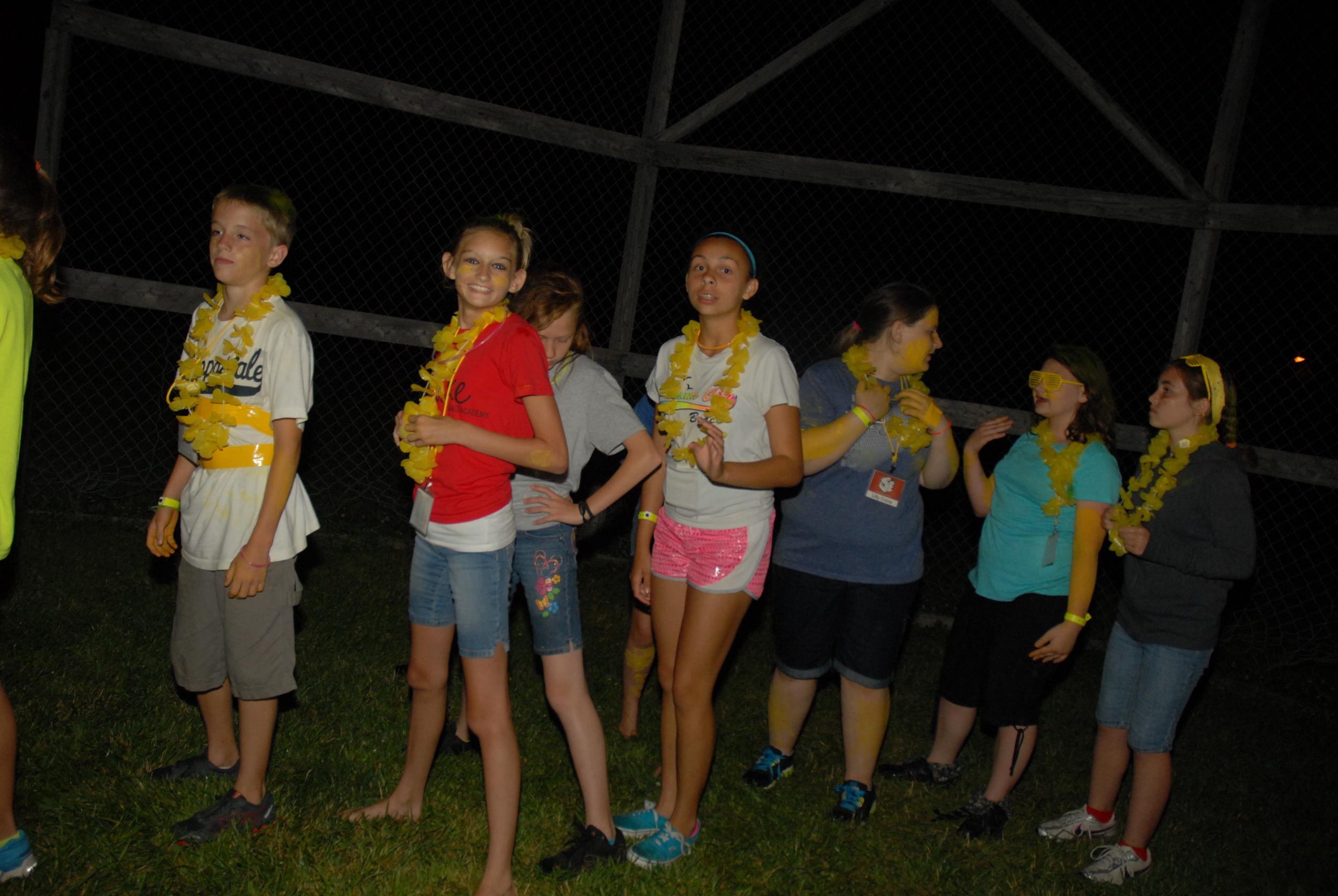 Youth Camp 0567.jpg