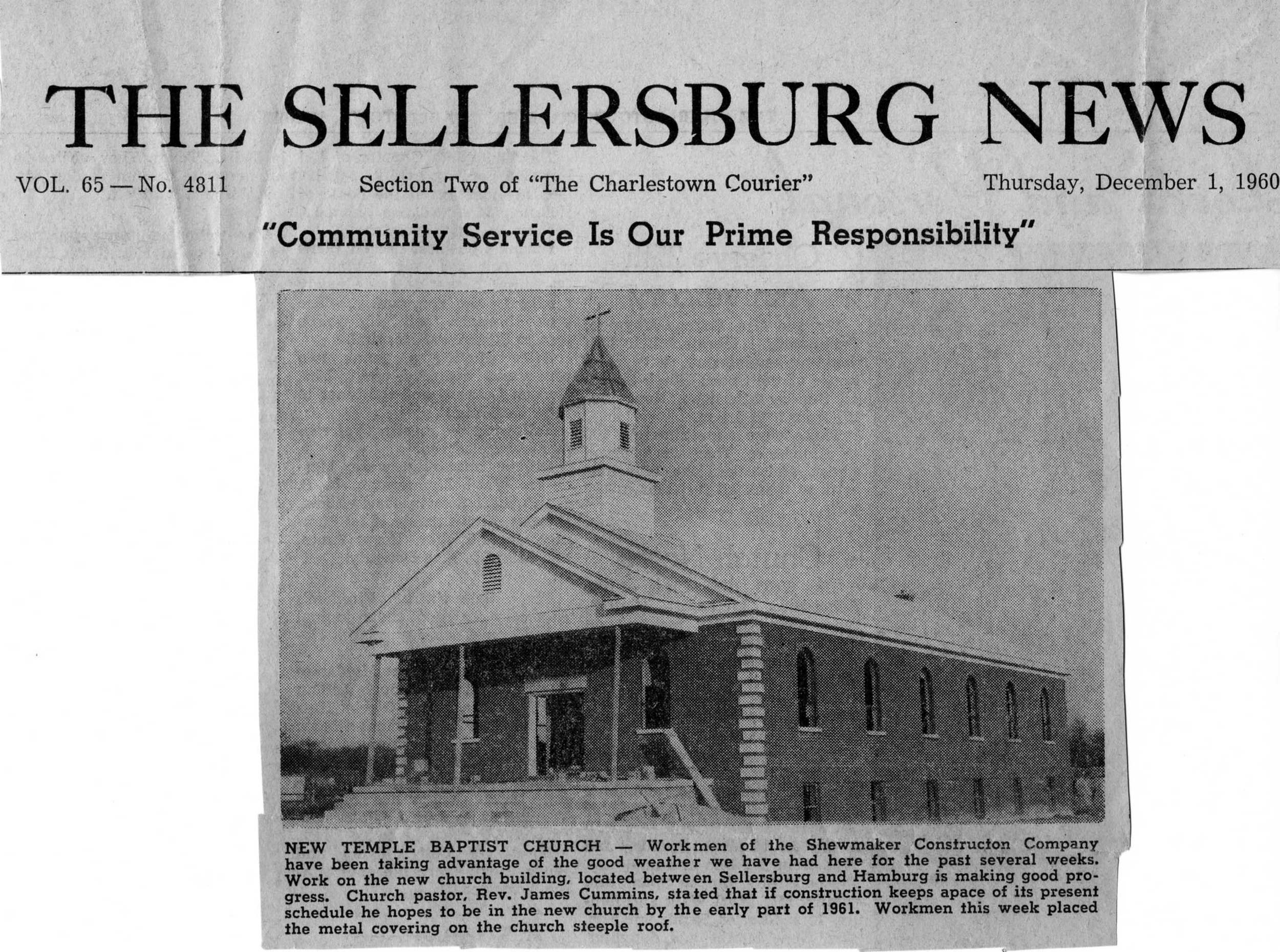 Copy of New construction of church building076.jpg