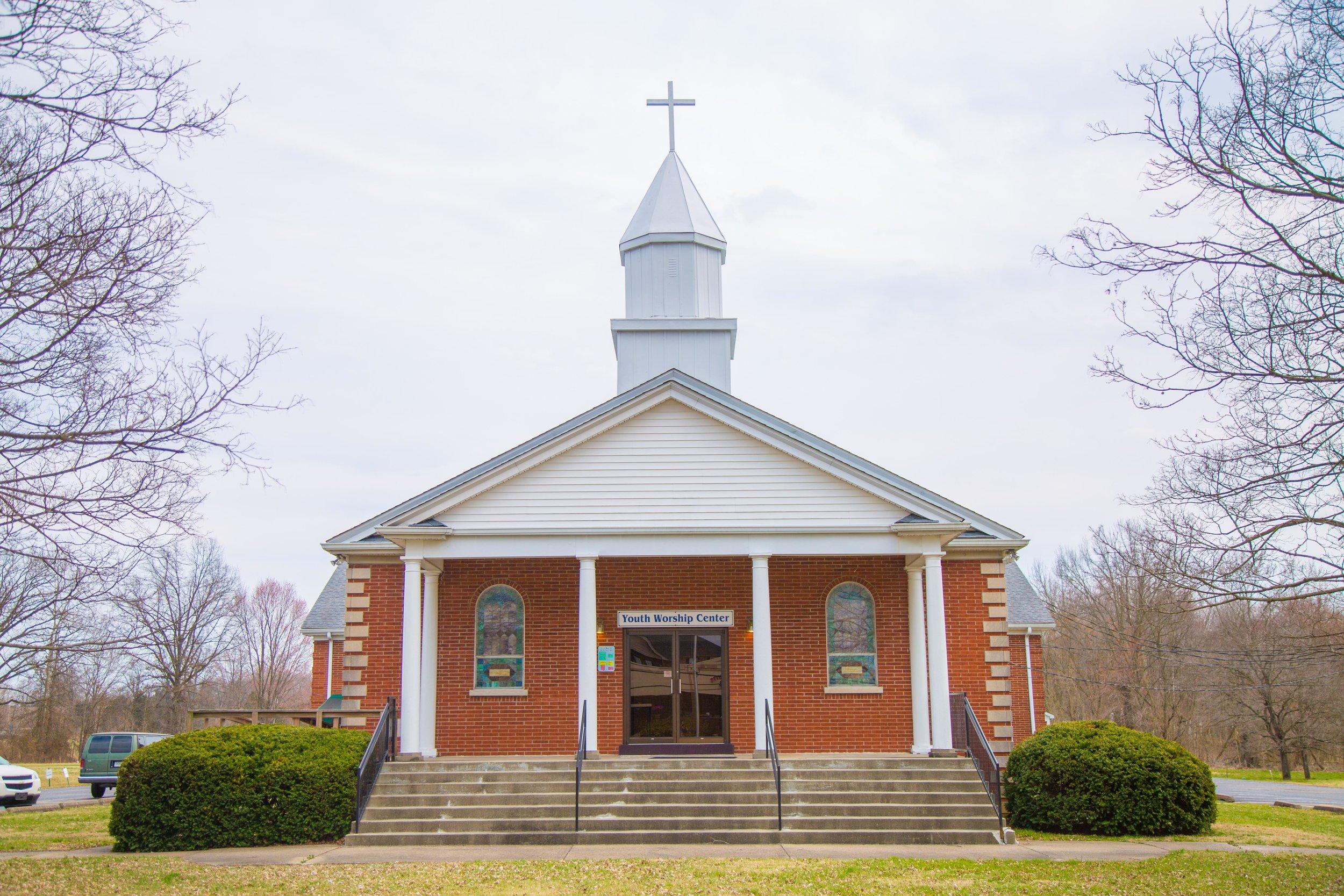 Church -1w.jpg