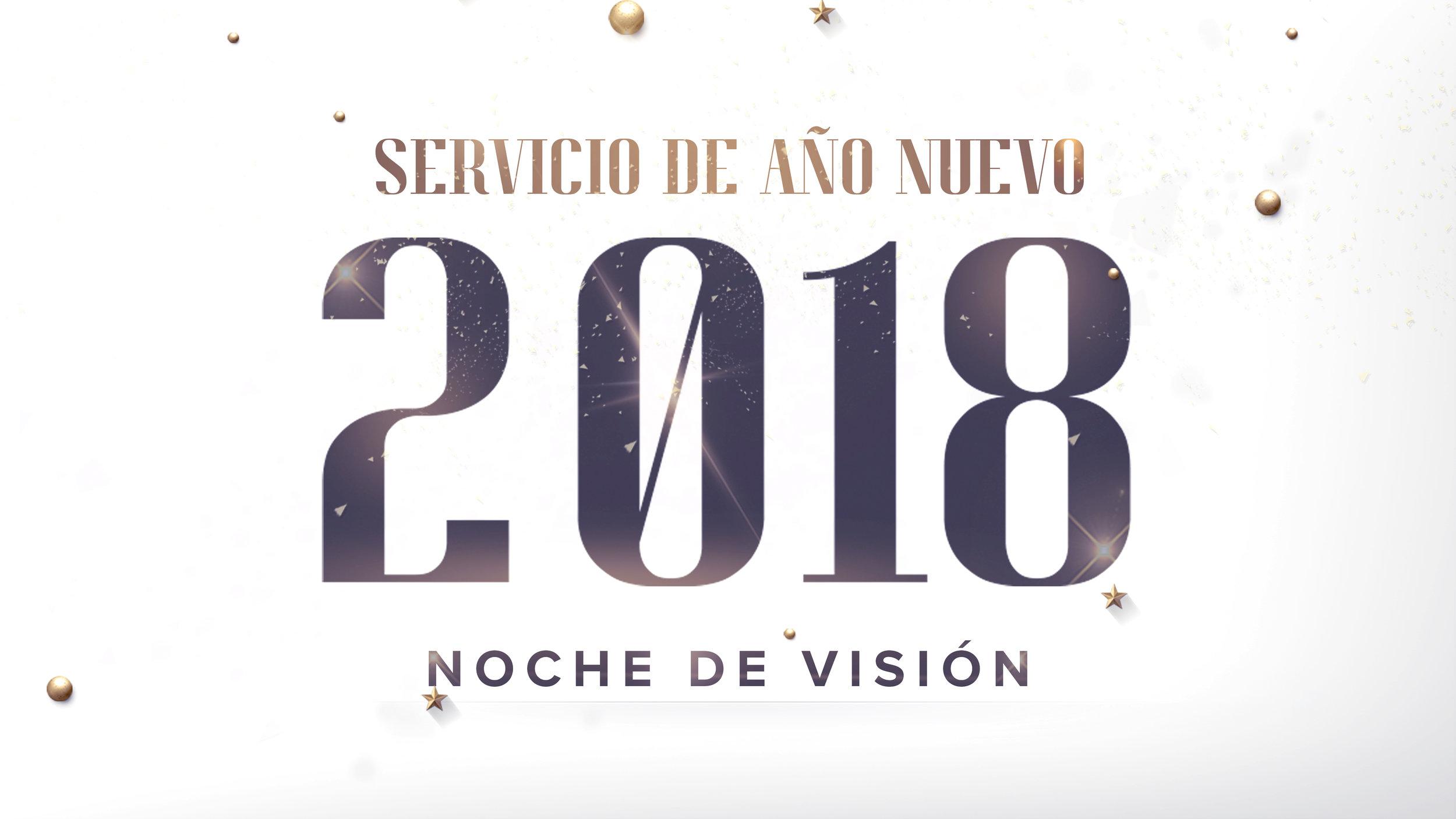 Año nuevo 2018.jpg