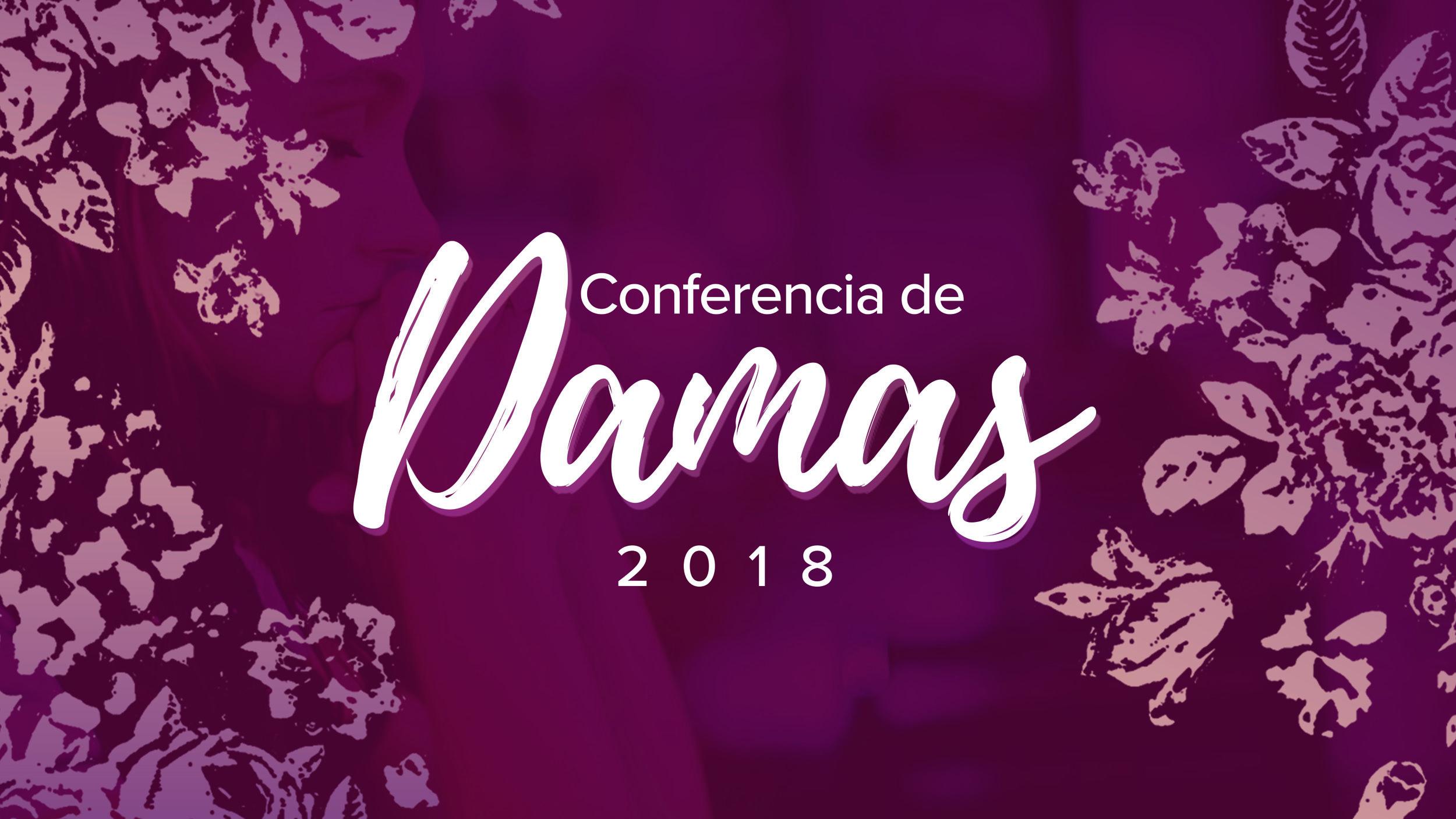 Conferencia De Damas.jpg