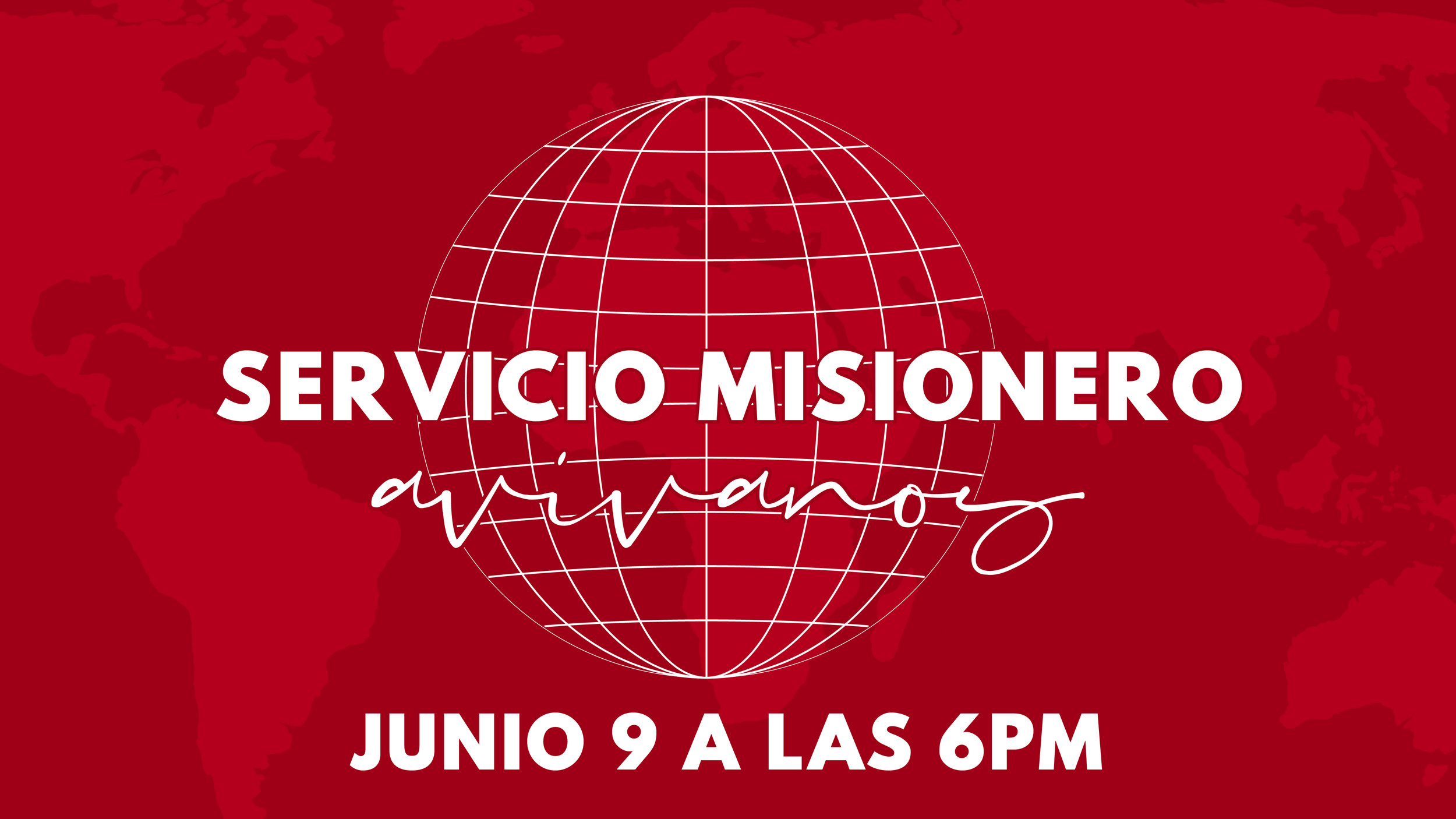 Misiones-01.jpg