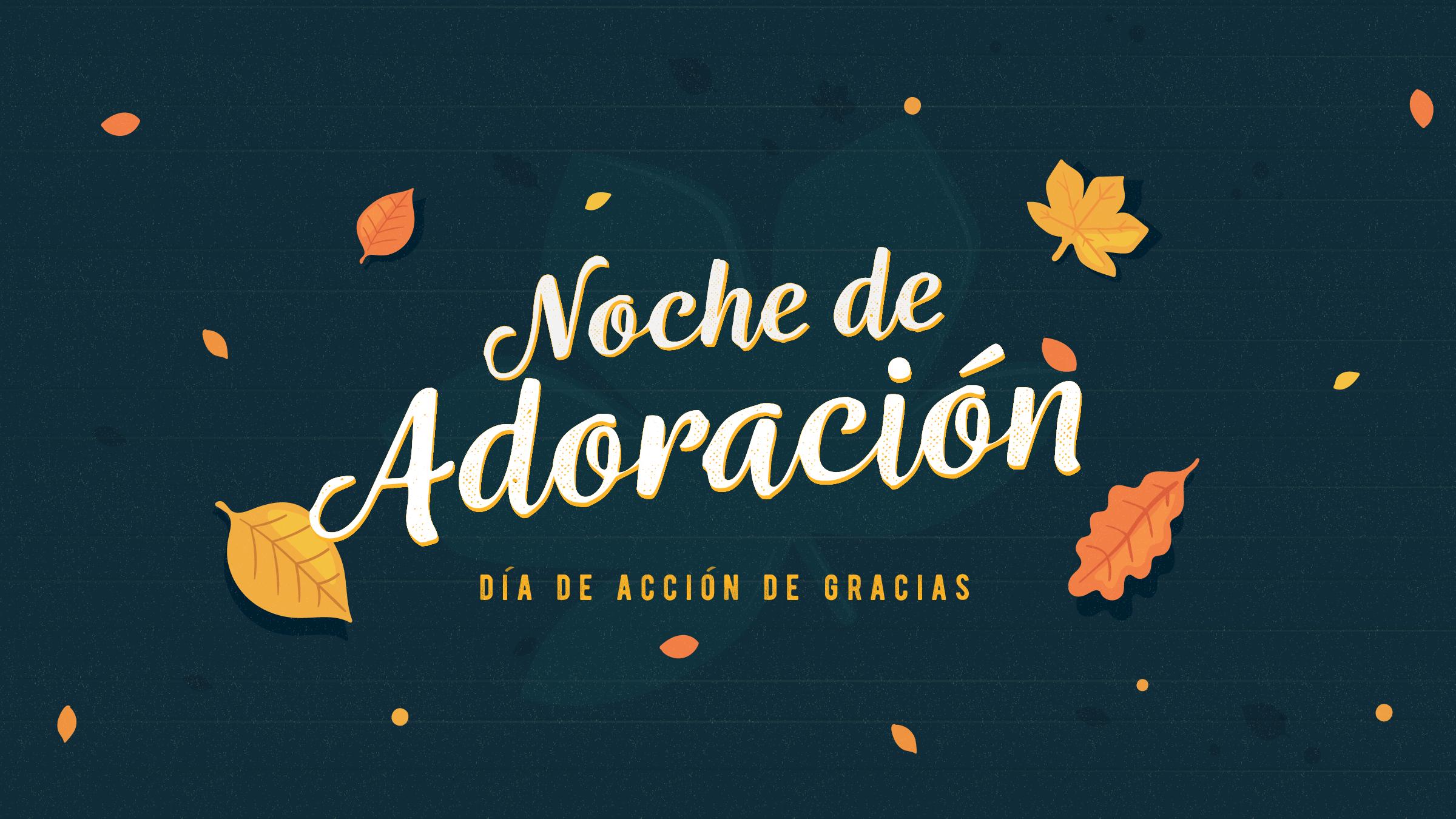 Noche de adoracion-01.png