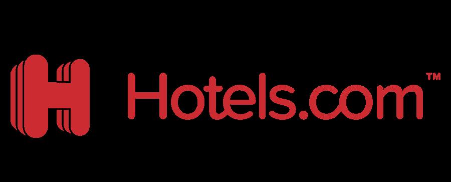 logo-hotelscom.png