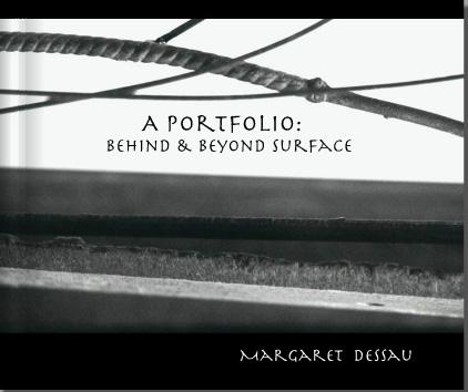 portfolio book.jpg