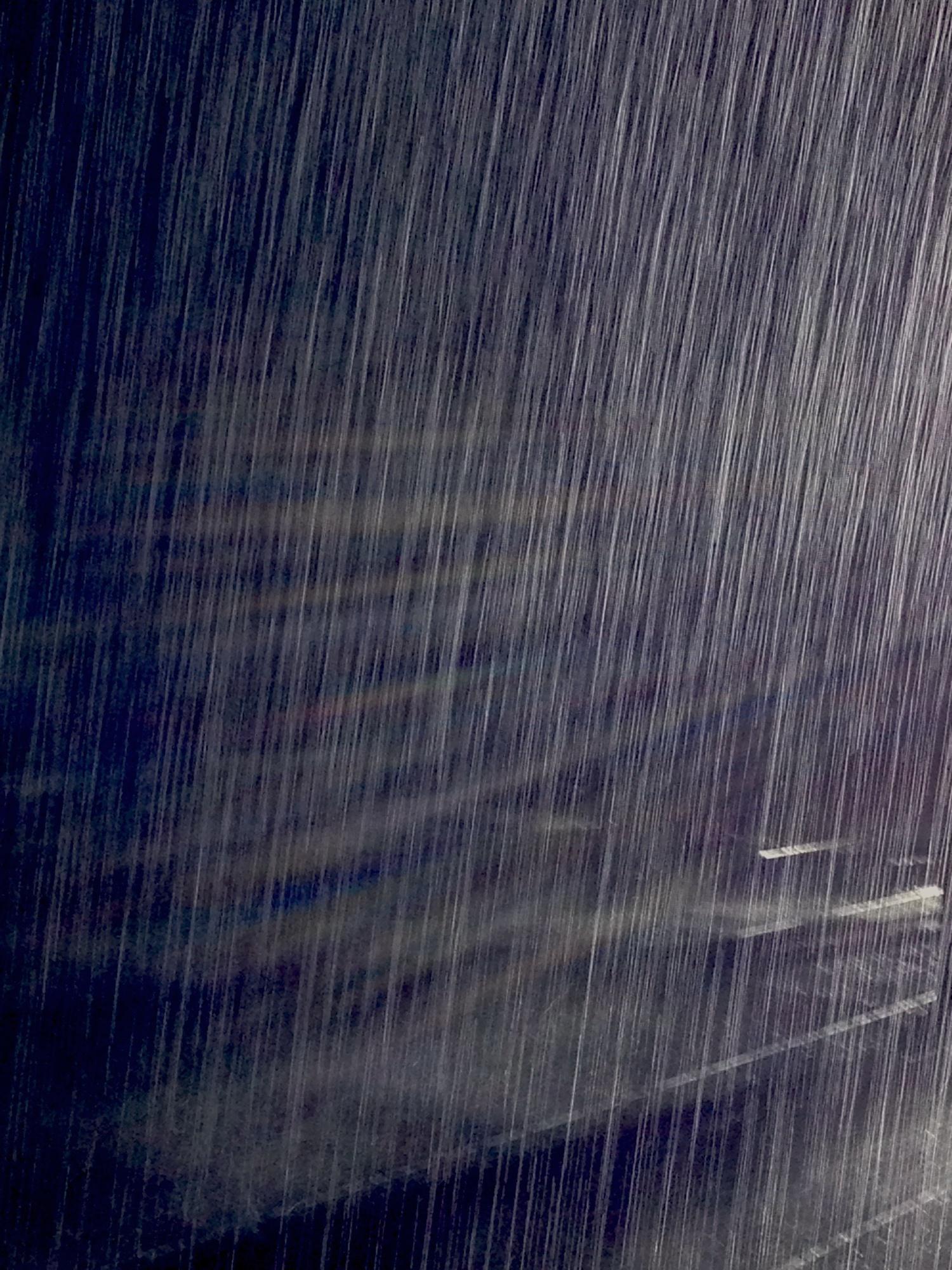 rain rm.jpg