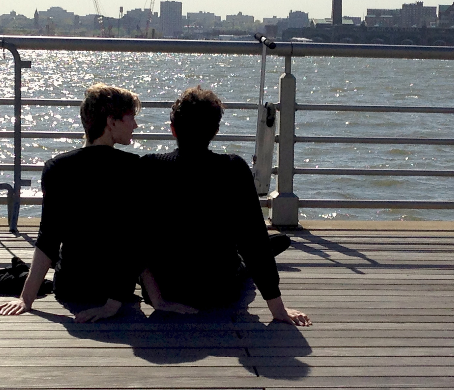 gay couple pier 45.jpg