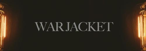 WarJacket1.jpg