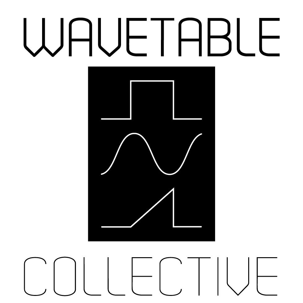 wavetable_logo.jpg