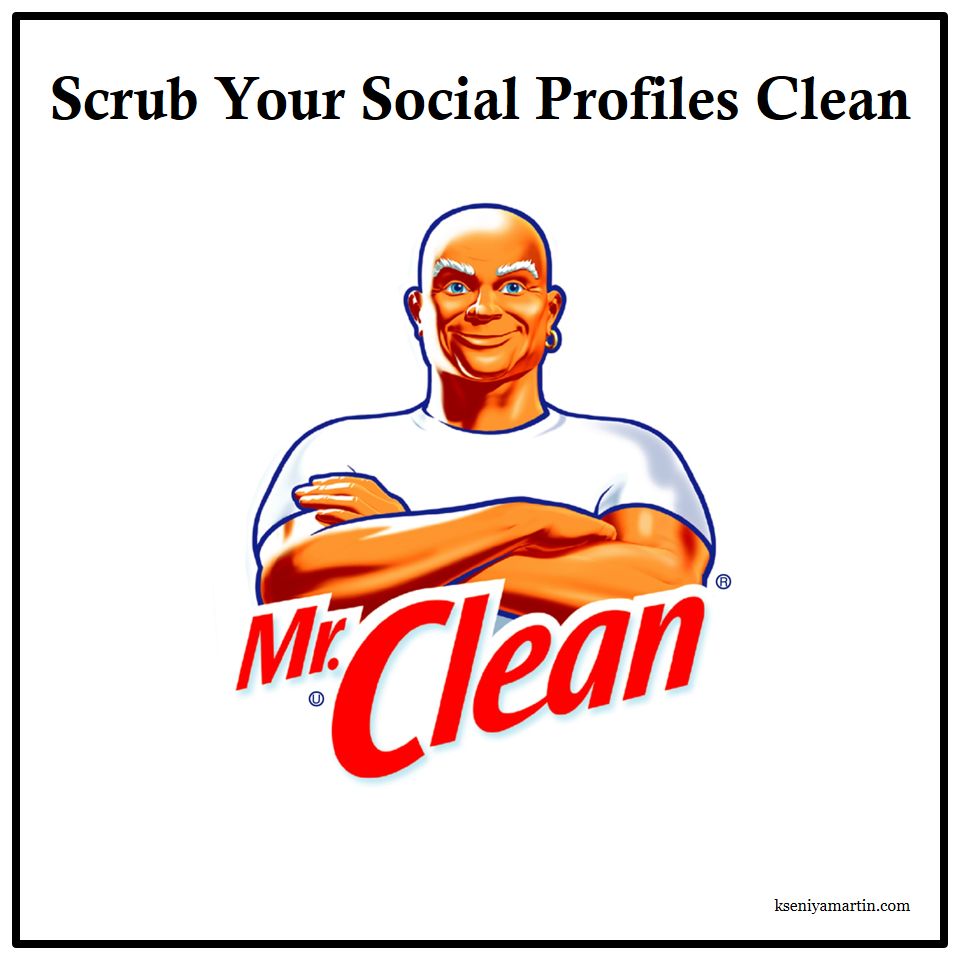 clean-up-your-social-profiles