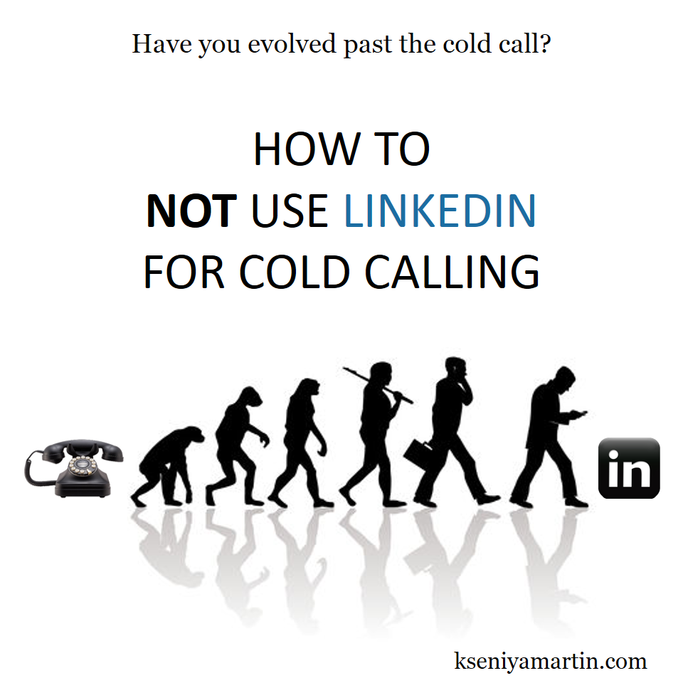 kseniya-martin-how-to-use-linked-in-for-cold-calling