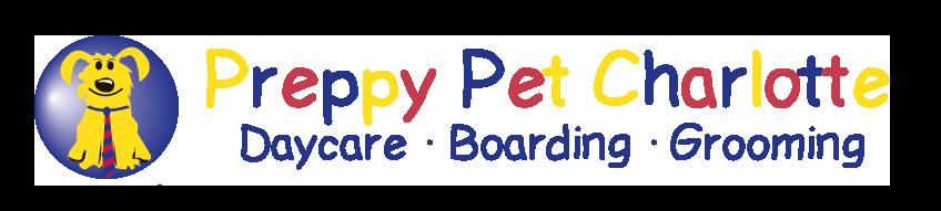 Preppy Pet Charlotte - Color - full banner - PNG.png