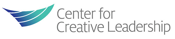 ccl logo banner.jpg