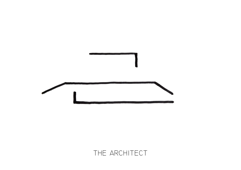 The Architect.jpg