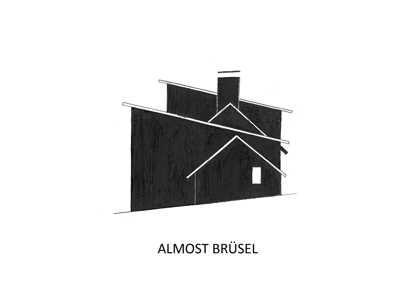 almost brusel.jpg