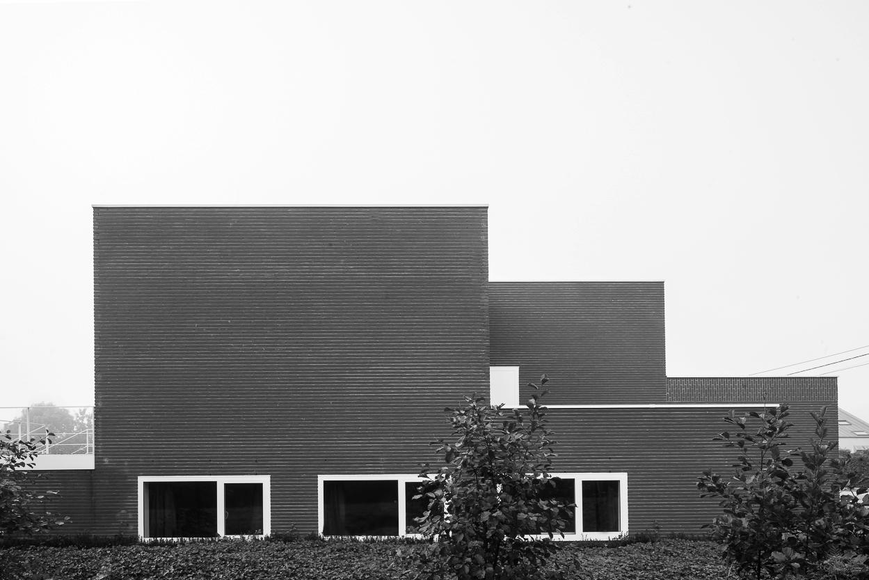 DHOOGE&MEGANCK-THE ARCHITECT4-foto_Cafeine.jpg