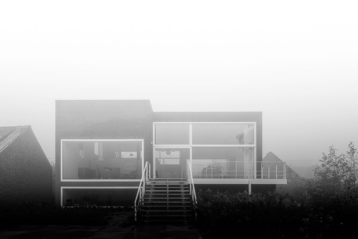 DHOOGE&MEGANCK-THE ARCHITECT1-foto_Cafeine.jpg