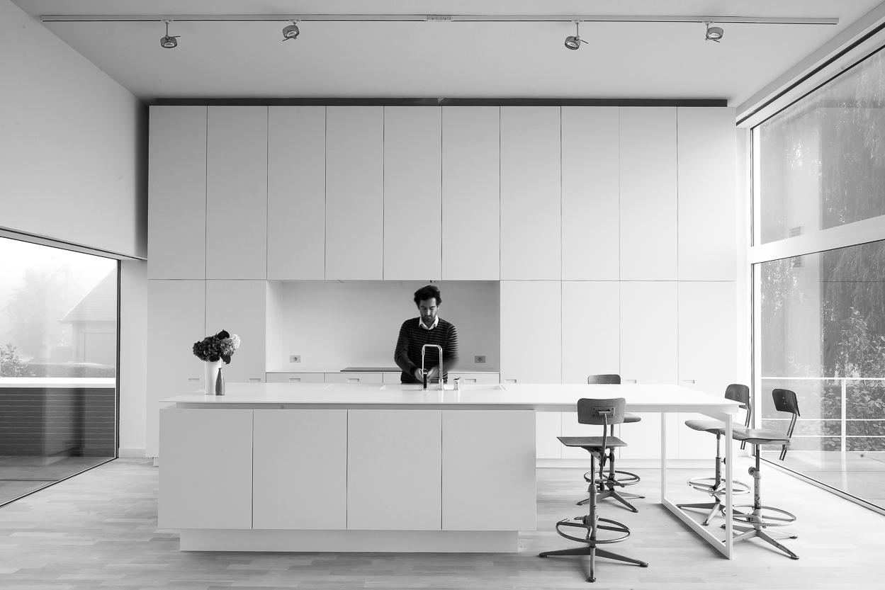 DHOOGE&MEGANCK-THE ARCHITECT2-foto_Cafeine.jpg