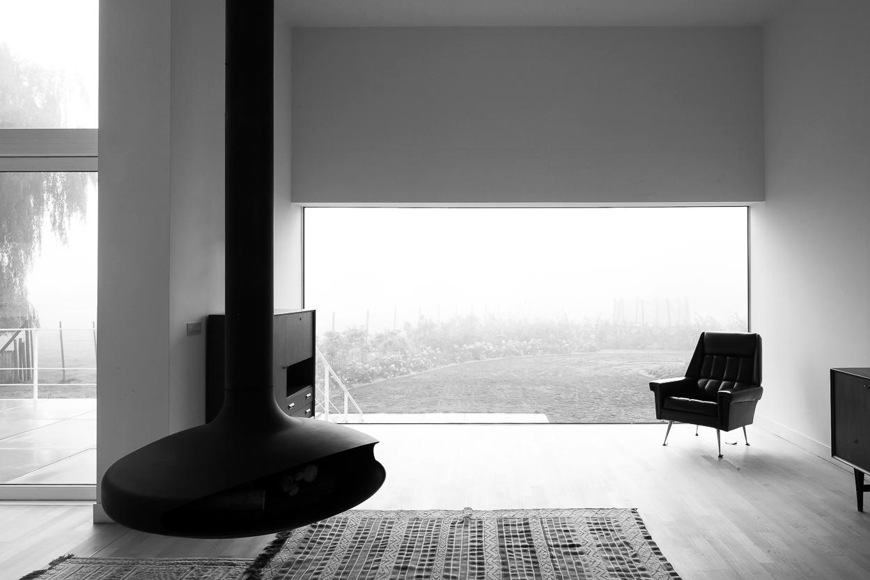 DHOOGE&MEGANCK-THE ARCHITECT3-foto_Cafeine.jpg