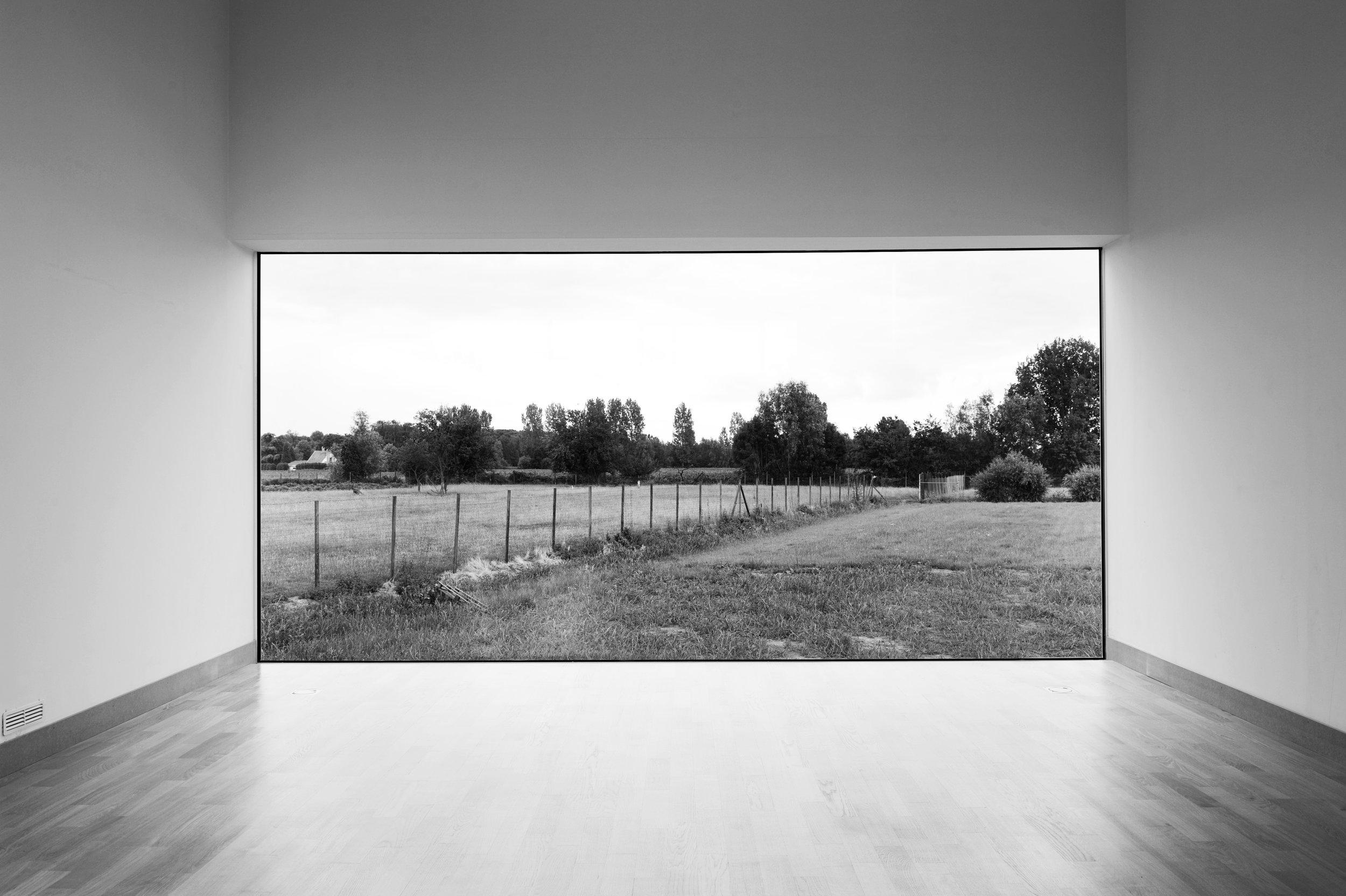 DHOOGE&MEGANCK-THE ARCHITECT5-foto_Cafeine.jpg