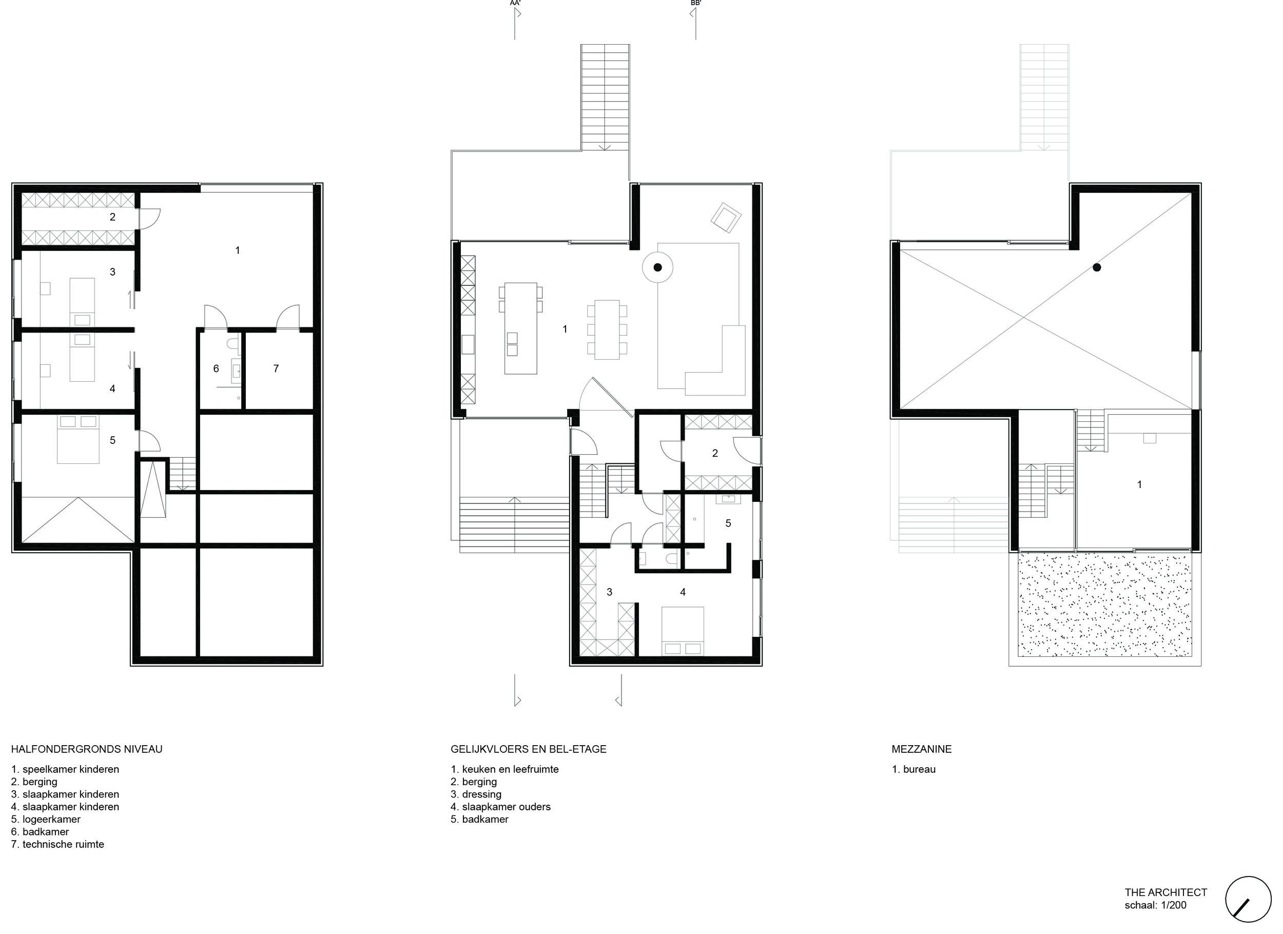 DHOOGE&MEGANCK-THE ARCHITECT-PLANS.jpg