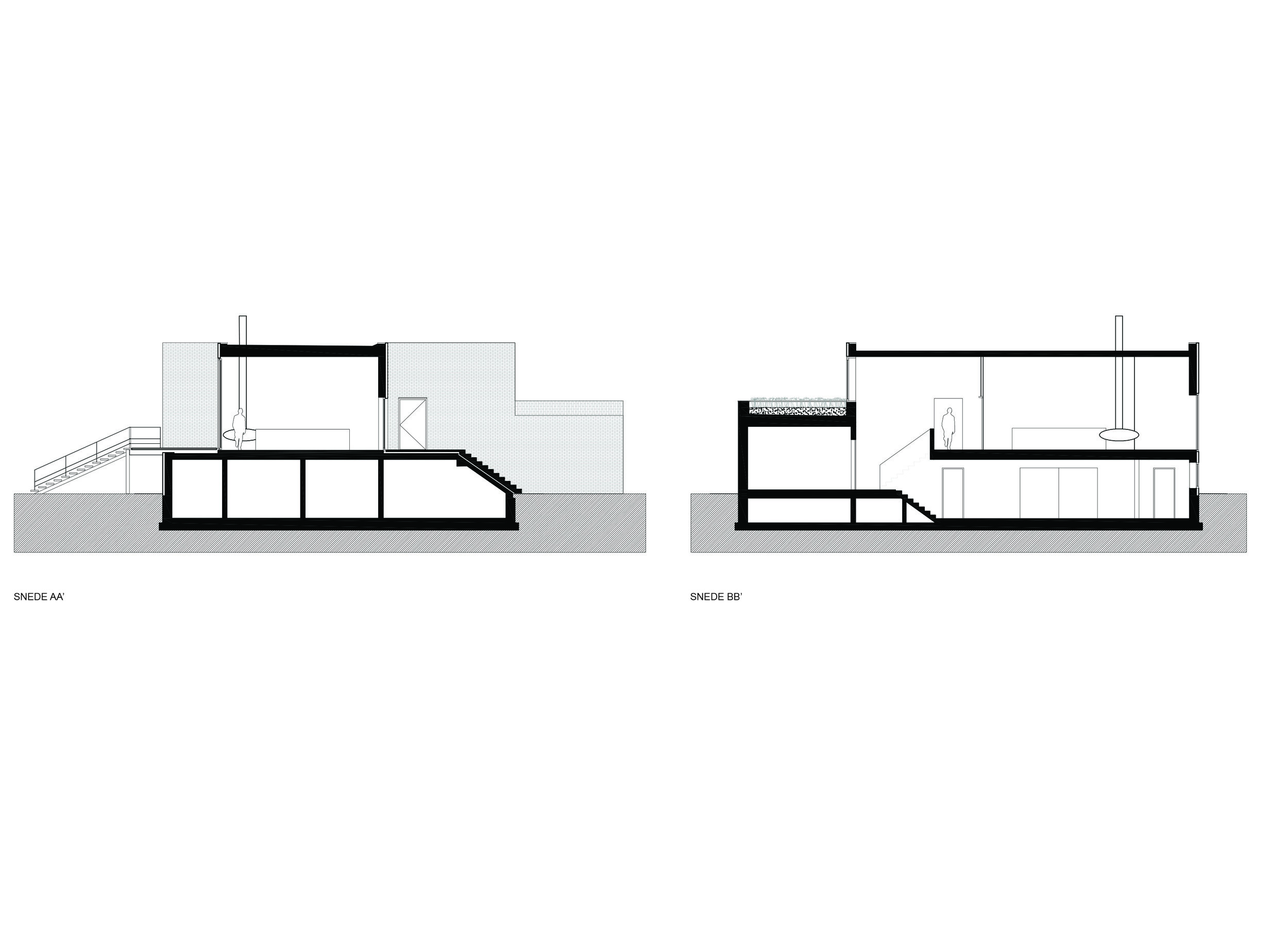 DHOOGE&MEGANCK-THE ARCHITECT-SECTIONS.jpg